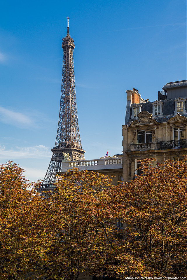 Paris_DSC0620-web