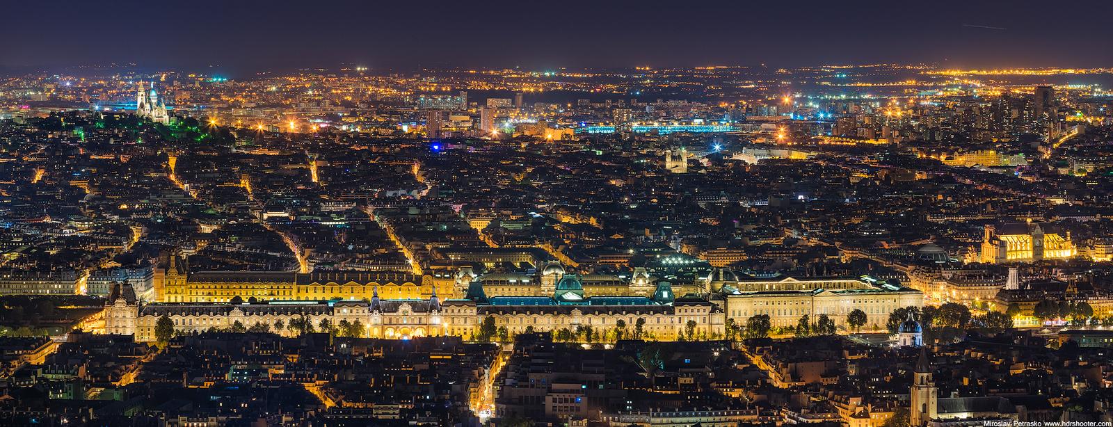 Paris_DSC9874-web