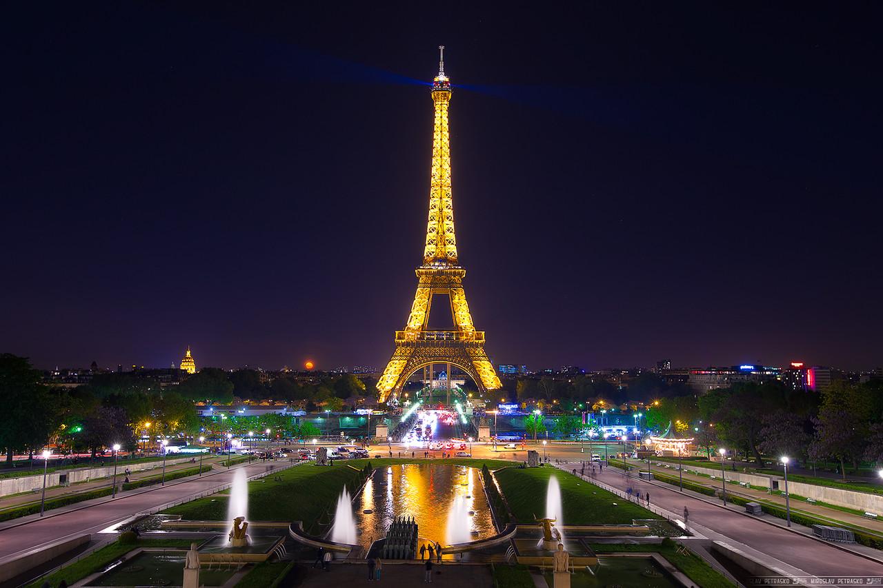 Paris-IMG_4958-web