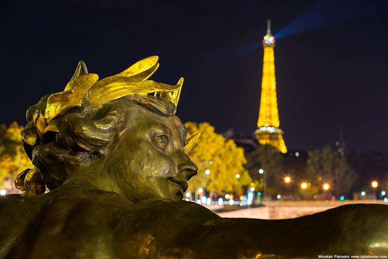 Paris_DSC2205-web