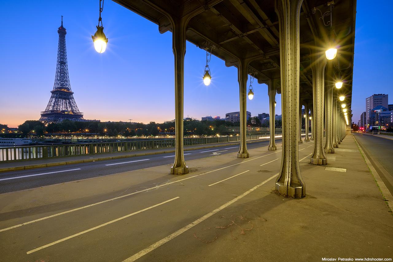 Paris_DSC9423-web