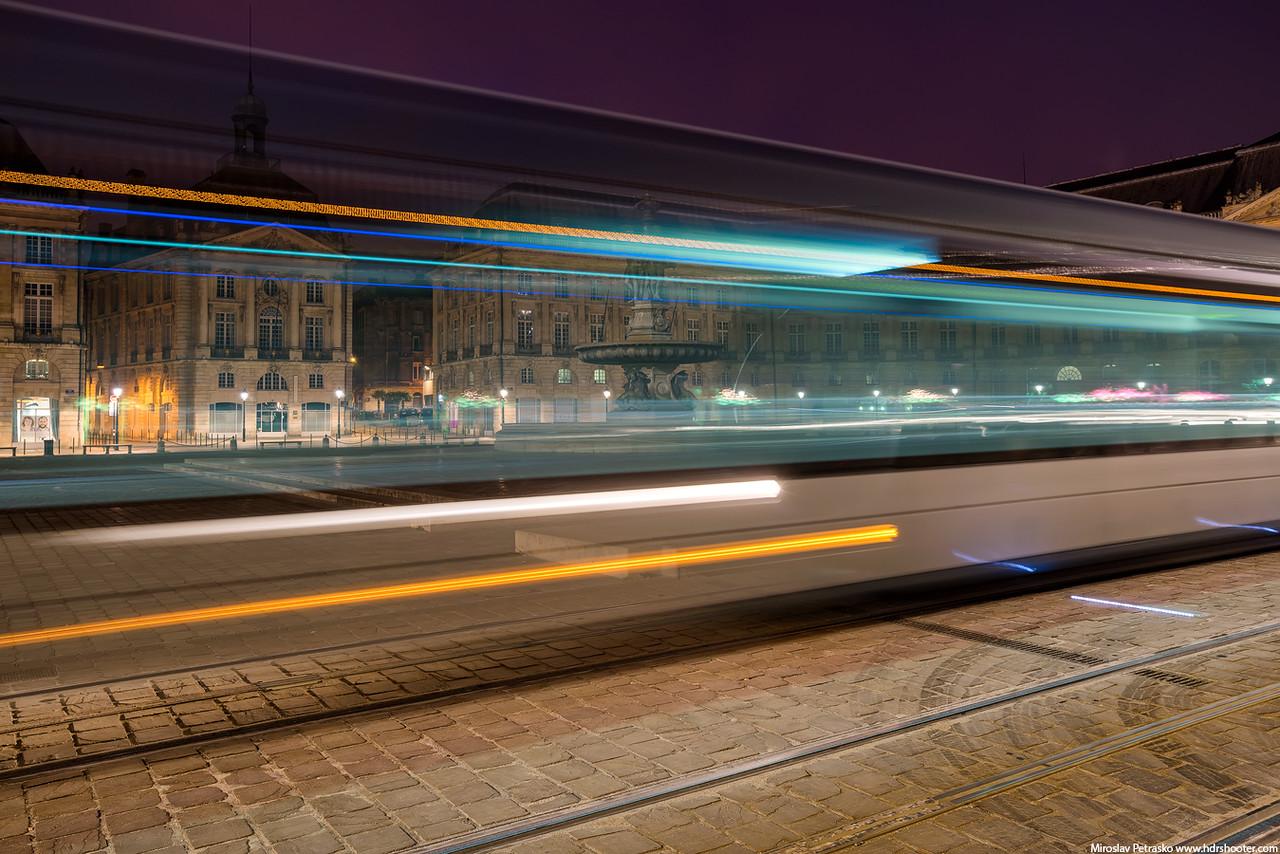 Bordeaux_DSC5564-web