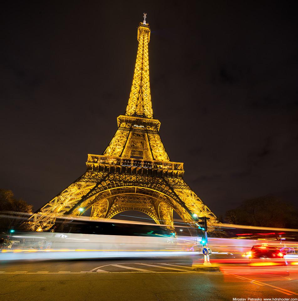Paris_DSC6245-Pano-web