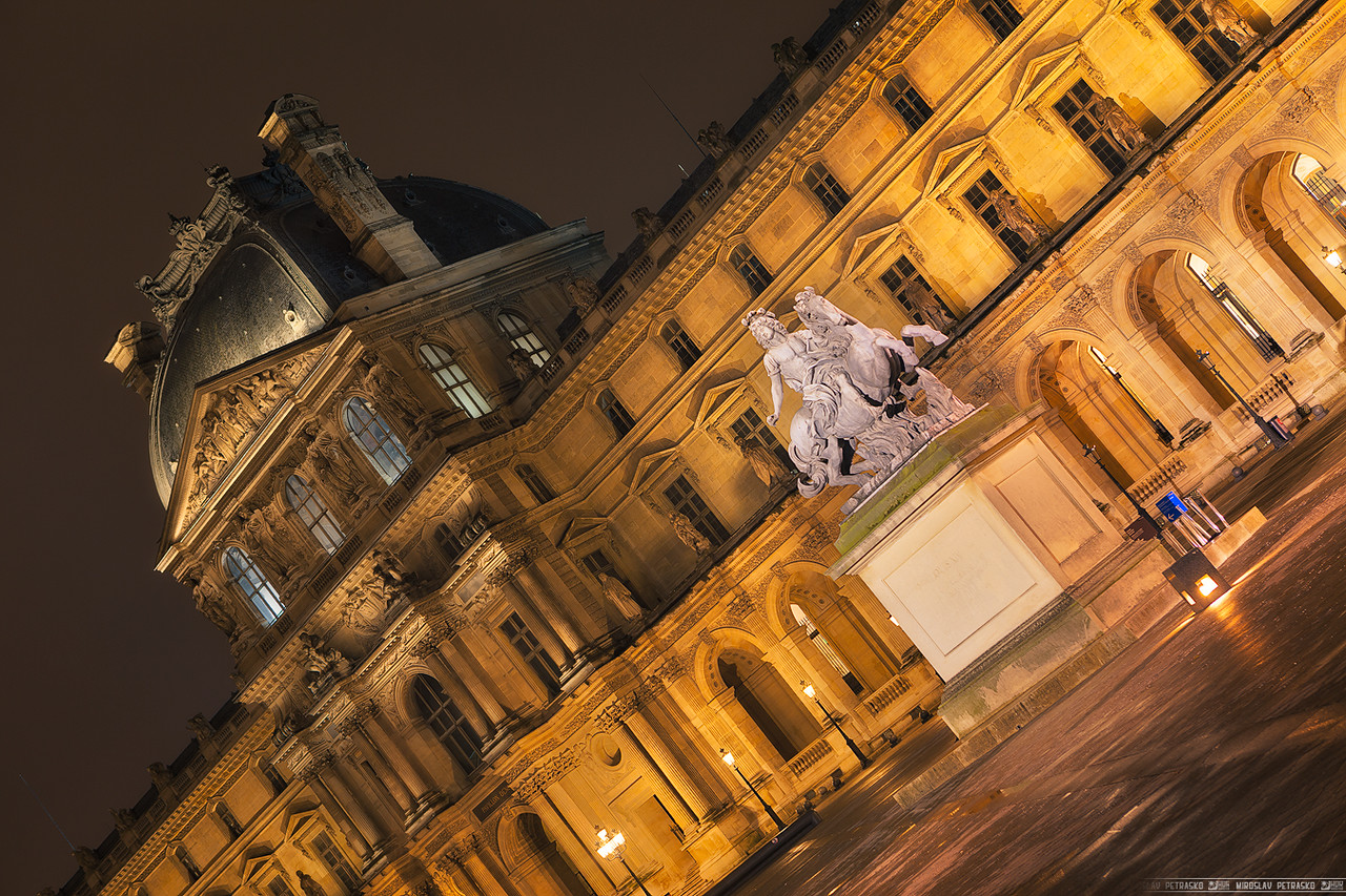 Paris-IMG_7193-web