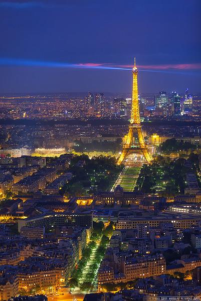Paris-IMG_5724-web