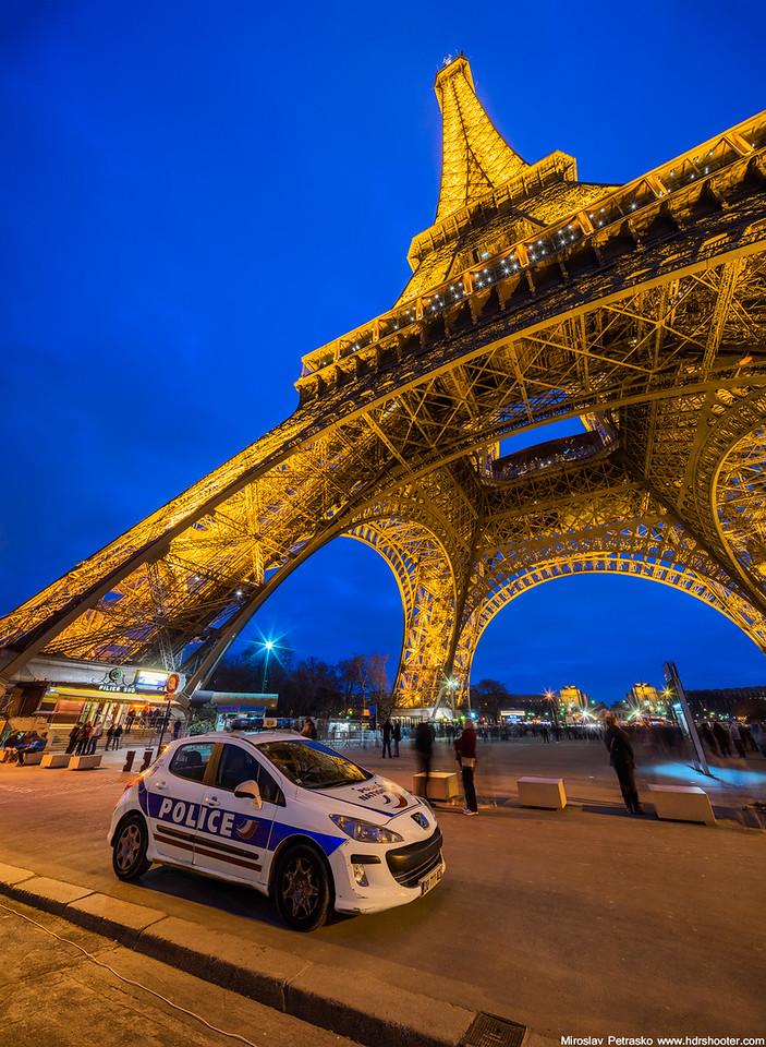 Paris_DSC6199-Pano-web