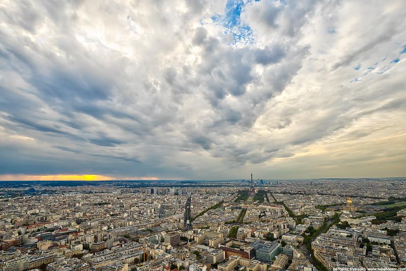 Paris_DSC0636-web