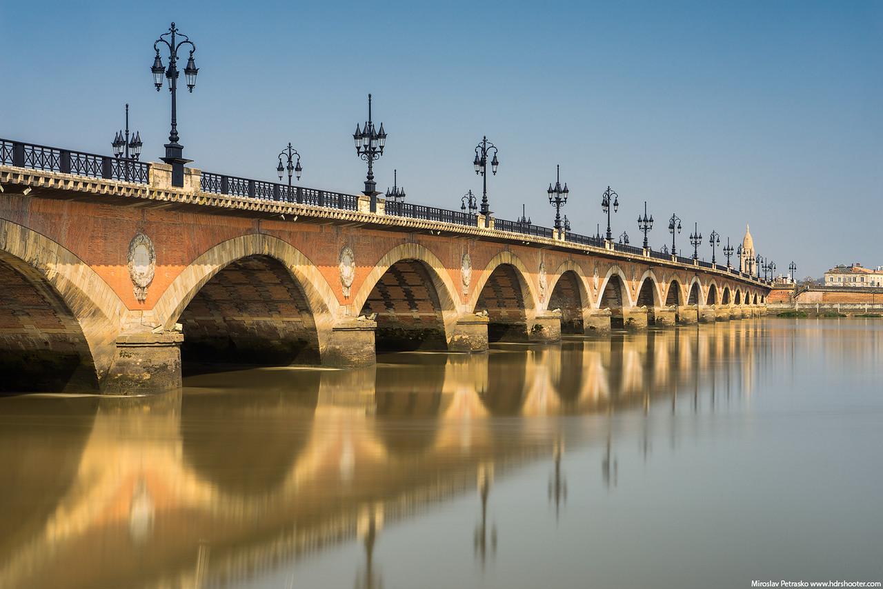 Bordeaux_DSC5366-web