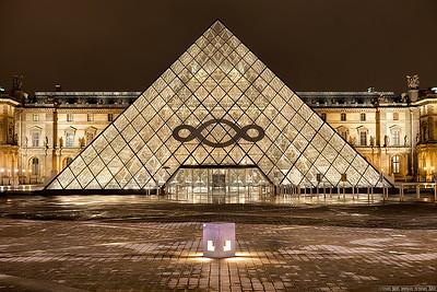 Paris-IMG_7183-web