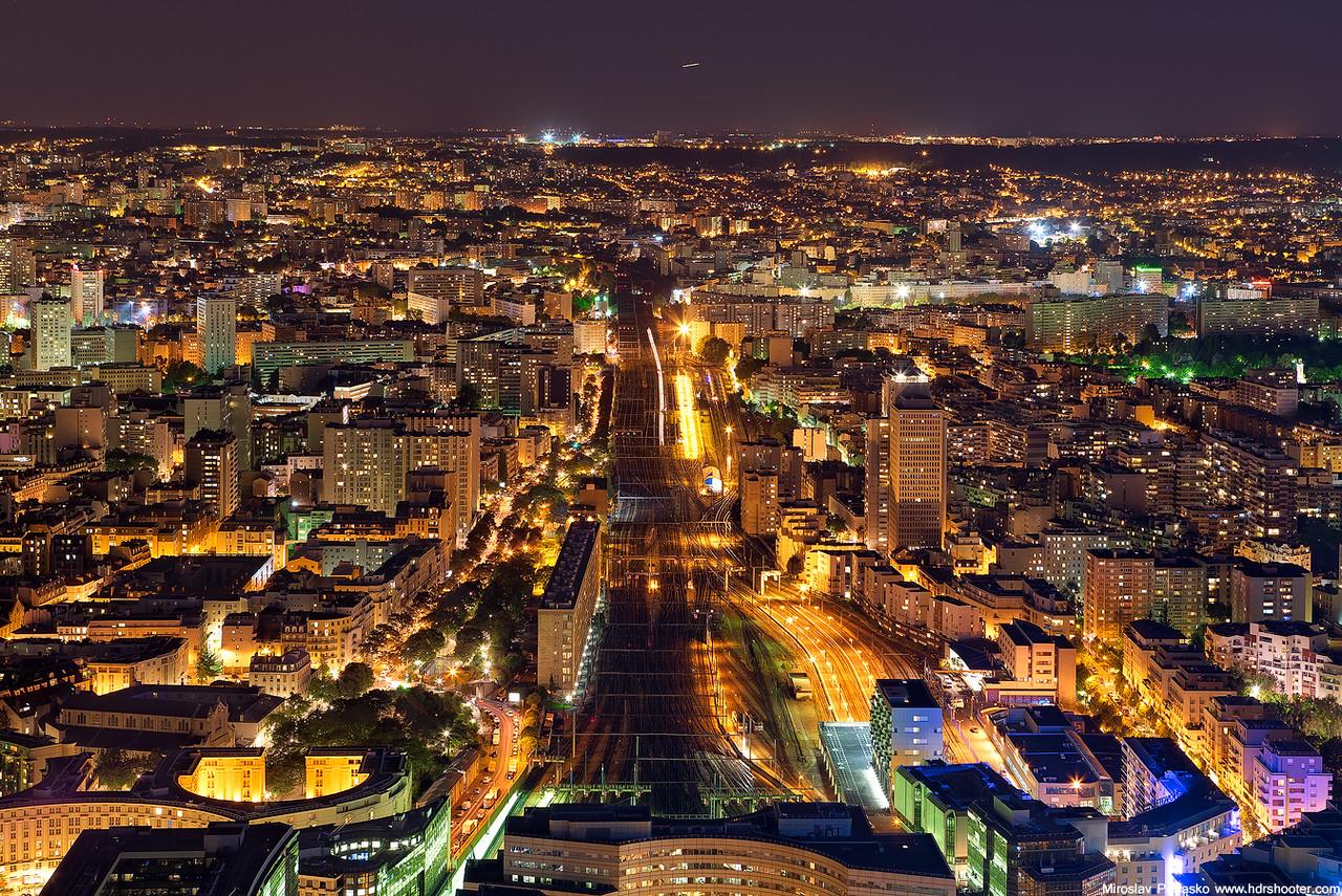 Paris_DSC9852-web