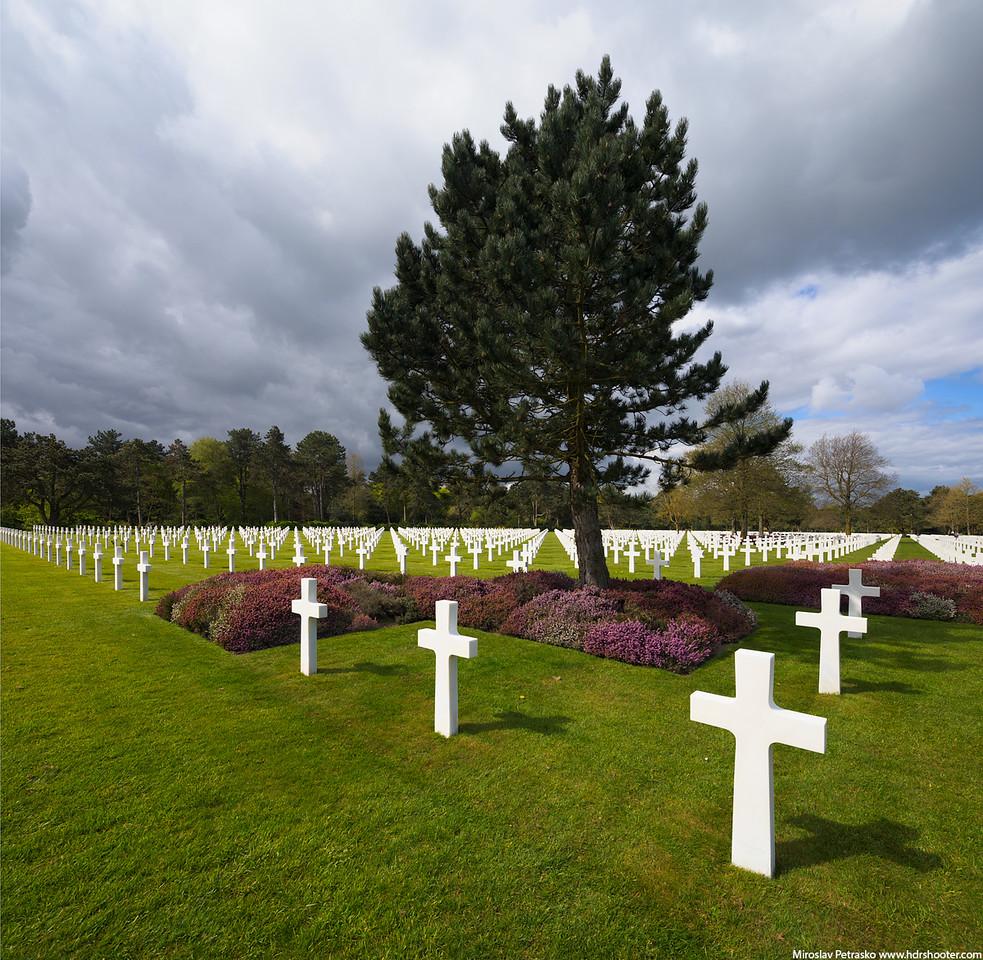Normandy-IMG_0458-Pano-web