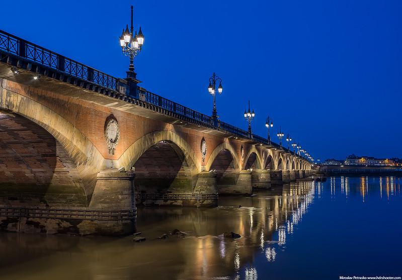 Bordeaux_DSC5389-web