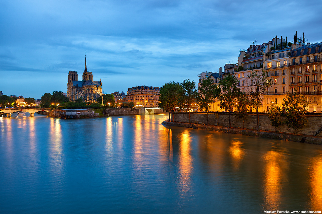 Paris-IMG_7042-web