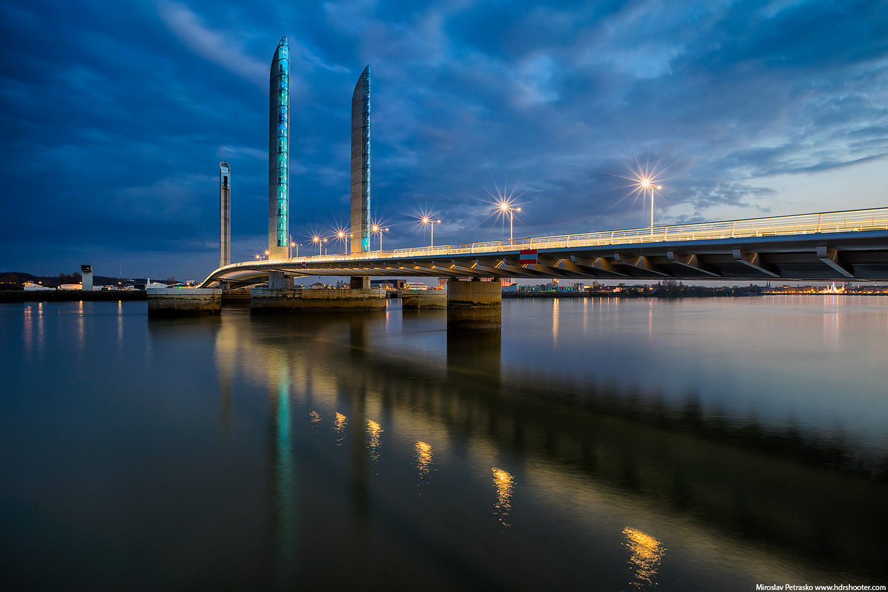Bordeaux_DSC5519-web