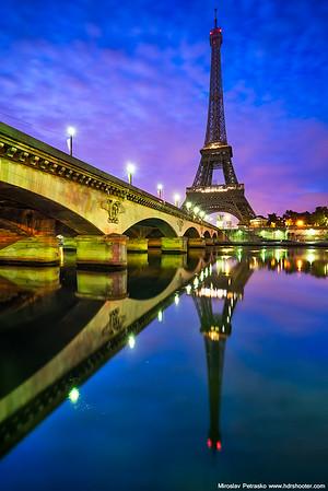 Paris_DSC1365-web