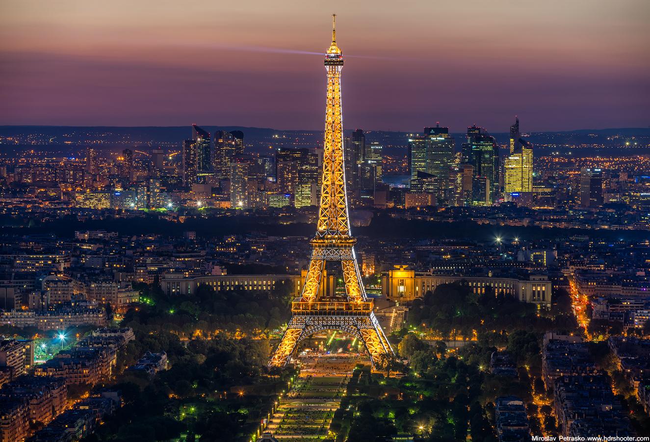 Paris_DSC9781-web