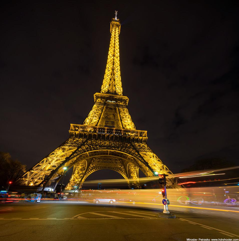 Paris_DSC6238-Pano-web