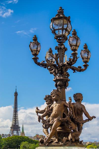 Paris_DSC1826-web
