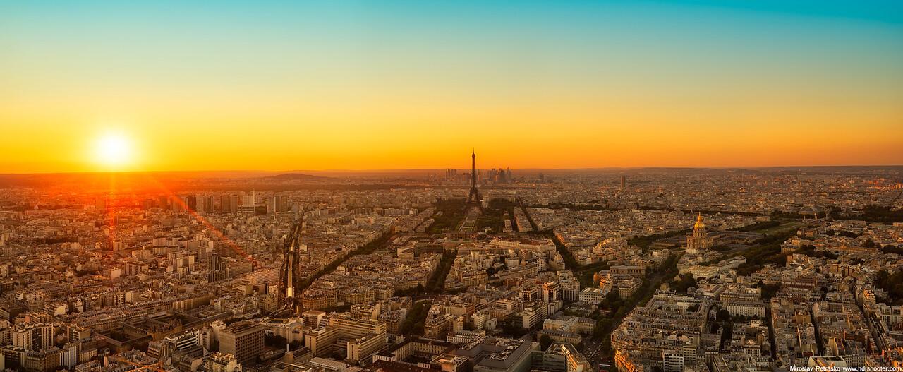Paris_DSC9691-web