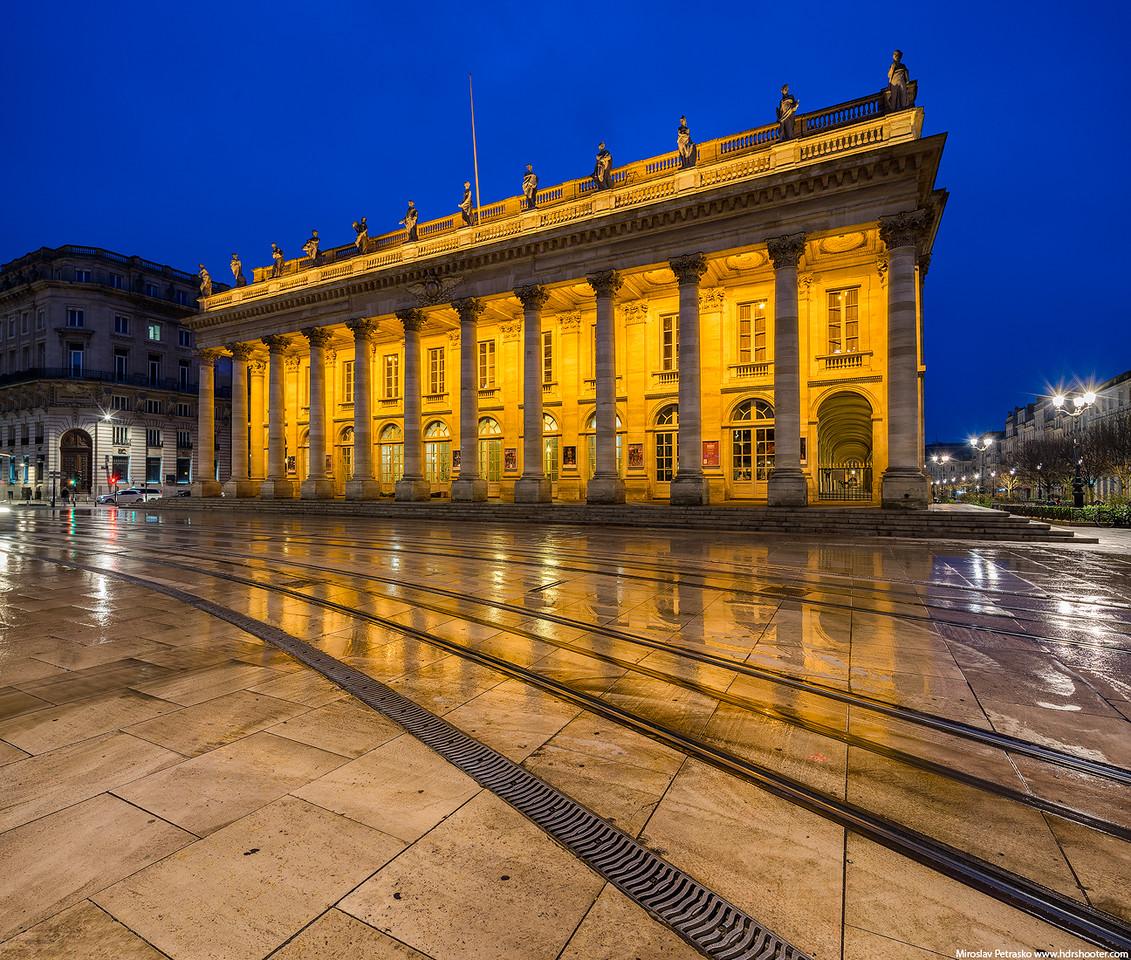 Bordeaux_DSC5689-Pano-web