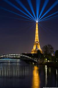 Paris-IMG_8987-web