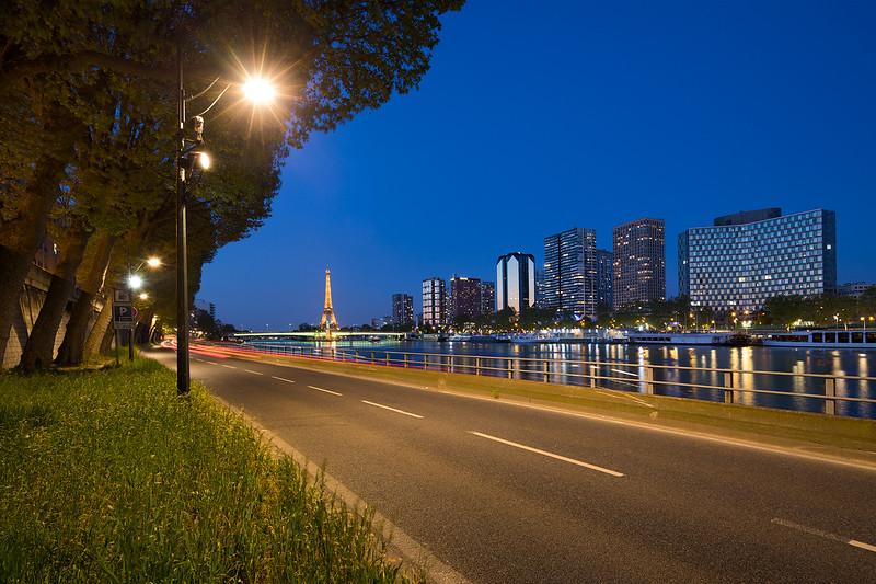 Paris-IMG_8932-web