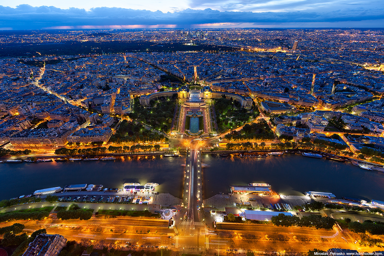 Paris-IMG_6612-web