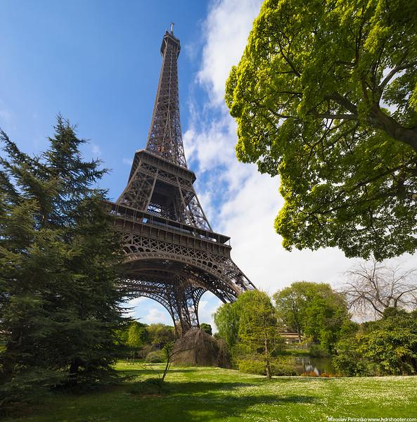 Paris-IMG_9446-Pano-web