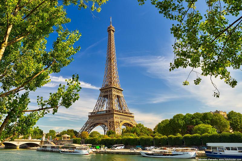 Paris_DSC0579-web