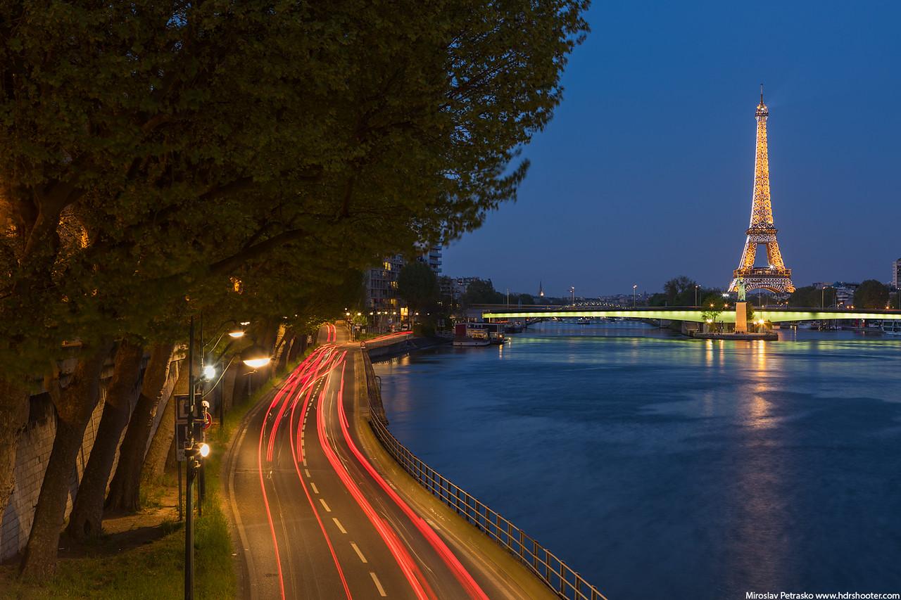 Paris-IMG_8925-web