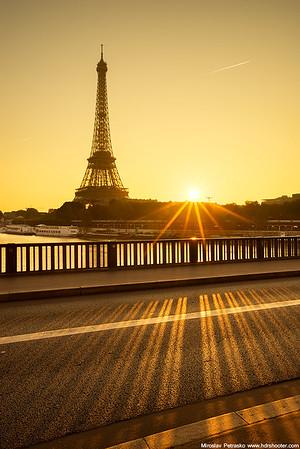 Paris_DSC9535-web
