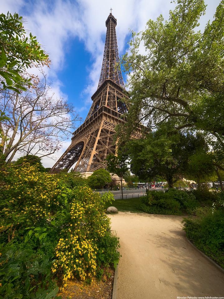 Paris-IMG_9230-Pano-web