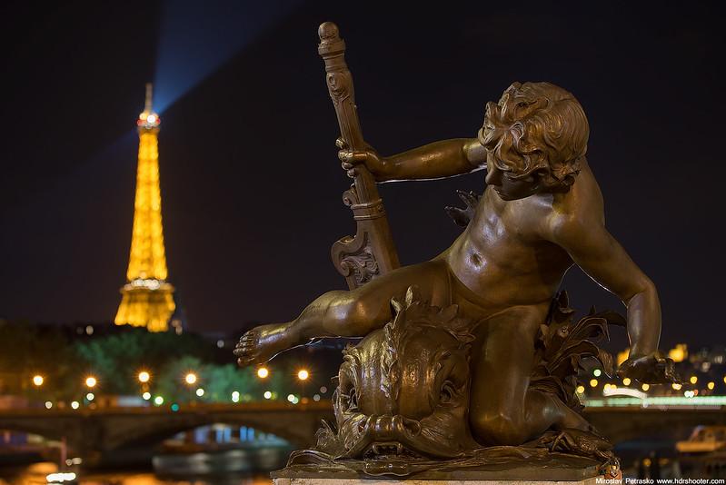 Paris_DSC2197-web