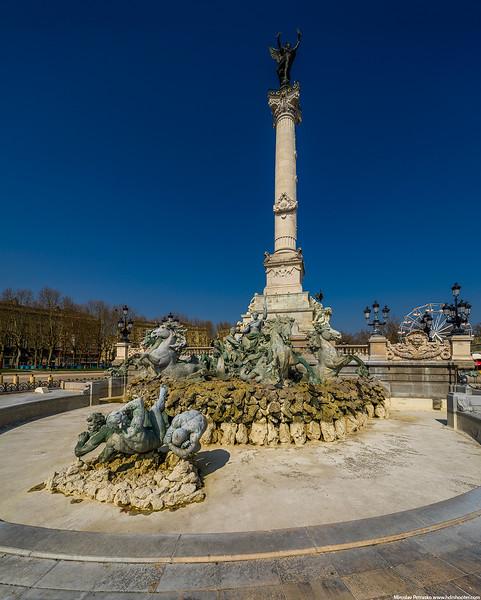 Bordeaux_DSC5338-Pano-web