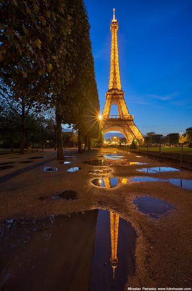 Paris_DSC1176-web