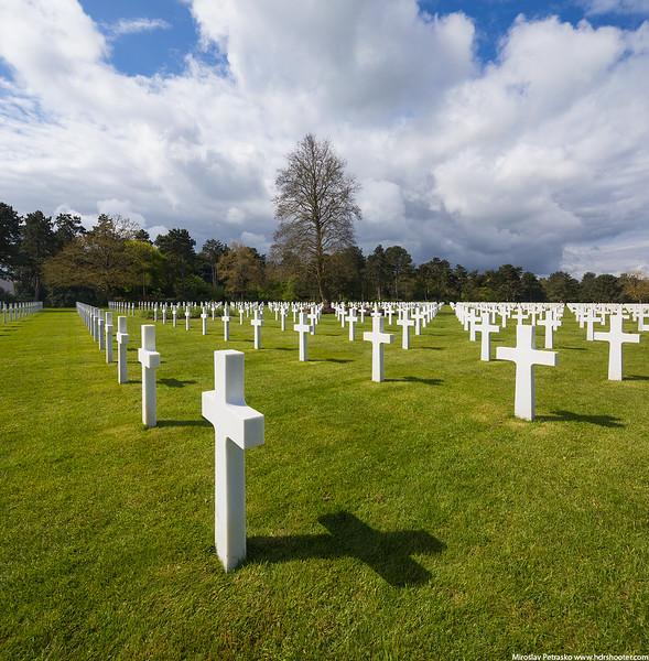 Normandy-IMG_0425-Pano-web