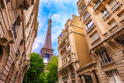 Paris-IMG_5890-web