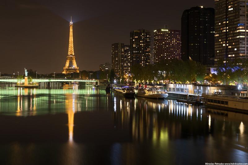 Paris-IMG_9024-web