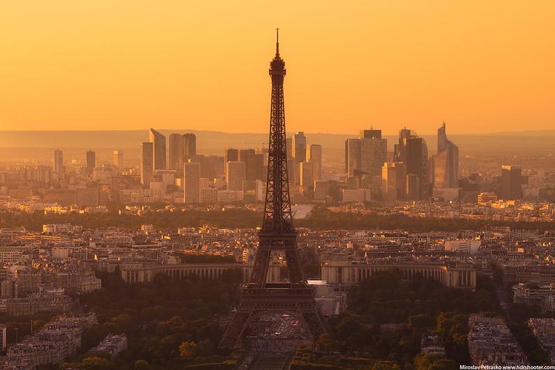 Paris_DSC9643-web