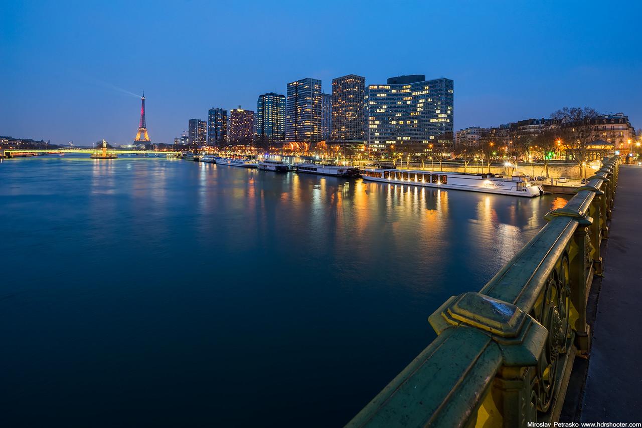 Paris_DSC6672-web