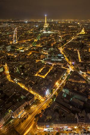 Paris_DSC0881-web