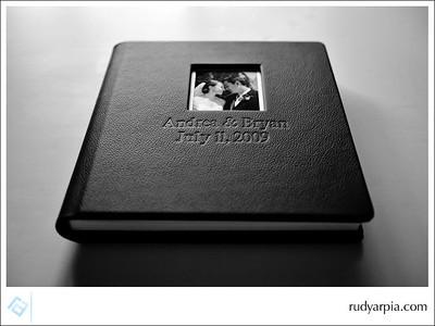 Graphistudio - Flushmount