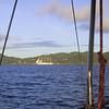 Cruising Grenada: Carriacou