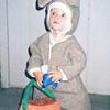 1997 Halloween Sydney
