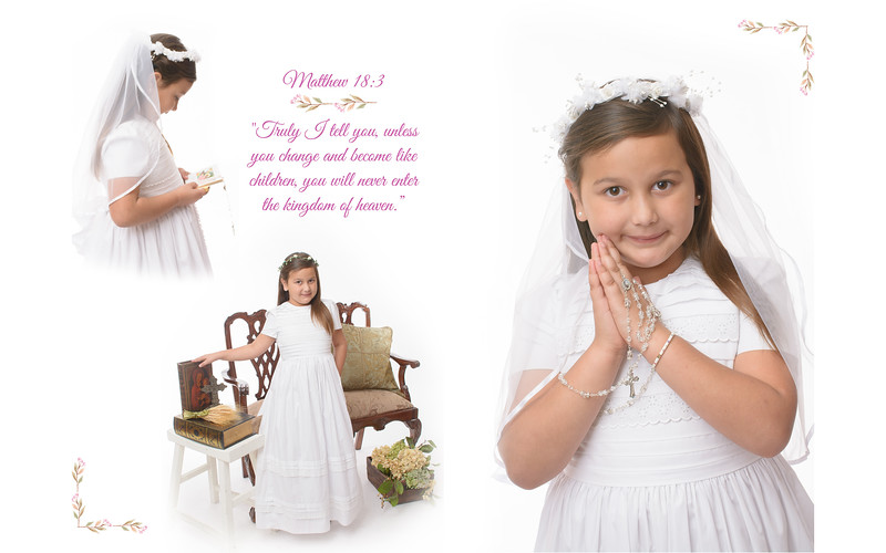 Haylee Communion_02