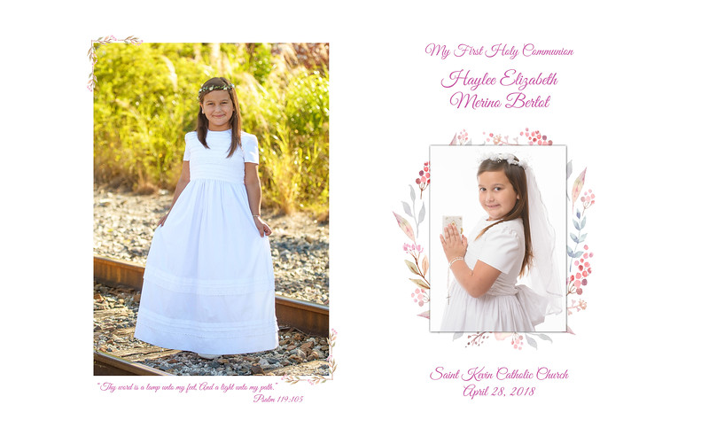 Haylee Communion_01