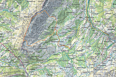 2020-07-18 Map