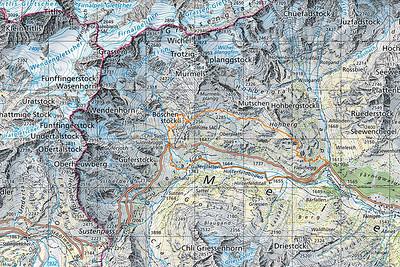 2020-09-19 Map