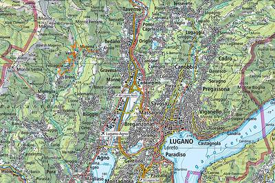 2020-10-13 Map