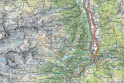 2020-10-19 Map